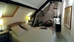 chambre d hotes guerande location de vacances chambre d hôtes à guerande n 44g391552