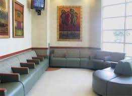 Medical Office Furniture Waiting Room by 59 Best Office Furniture Images On Pinterest Office Furniture