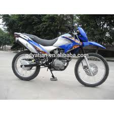best 125cc motocross bike orion 125cc dirt bike orion 125cc dirt bike suppliers and