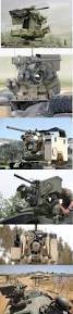 92 best war images on pinterest armored vehicles armours and