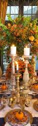 Table Buffet Decorations by Top 25 Best Buffet Table Decorations Ideas On Pinterest Dining