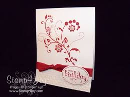 create a birthday card create beautiful birthday cards