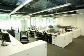 Engineering Office Furniture by Office Of Glenmark U2013 группа компаний Dwg