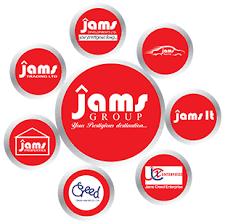 Jdl Corporate Interiors Jams Developments Jdl Mission U0026 Vision