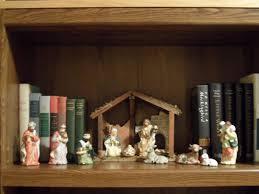 bedroom light lovable christmas lights in bedroom chri m