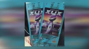ticket buyers beware scammers targeting patriots fans