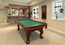 how to disassemble a pool table pool table moving in toronto and gta smart movers canada