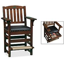 pool table spectator bench spectator chairs billiard chairs for sale billiard spectator chairs