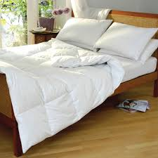 13 5 Tog Duvets Duvets U2013 Next Day Delivery Duvets From Worldstores Everything For