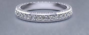 designer wedding rings wedding rings jewelry designs