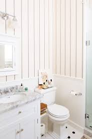Design My Bathroom 28 Best Bathroom Tile Ideas Images On Pinterest
