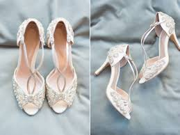 wedding shoes london the exquisite new bridal shoes collection from emmy london chic