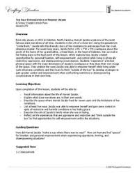 empowerment lesson plans u0026 worksheets reviewed by teachers