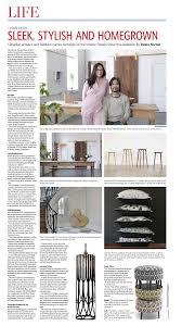 home design show montreal press kits samantha sandbrook art interiors