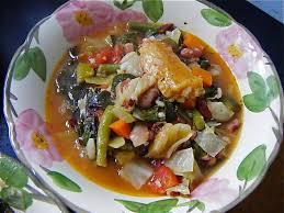 cap cuisine nancy food knkx