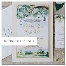watercolor wedding invitations unique custom watercolor wedding invitations momental