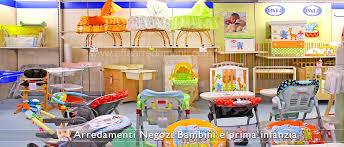 culle prima infanzia arredamenti negozi per bambini e prodotti per l infanzia effe