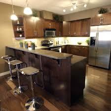 michael u0027s flooring outlet 11 photos home decor 8471 n
