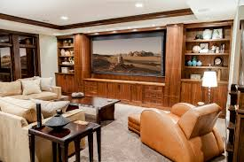 home design experts mn home entertainment and interior design experts