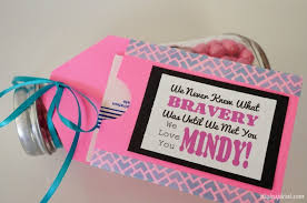 make your own gift card diy paper gift card holders diy inspired