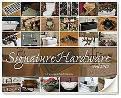 Home Decorating Catalog Companies 16 Best Catalog Images On Pinterest Home Decor Catalogs Free