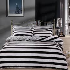 Duvets Nz Buy Linen Duvet Covers Online In Auckland New Zealand Nz