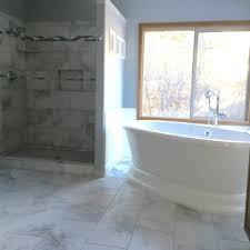 home repairs u0026 handyman services u2013 handyman connection colorado