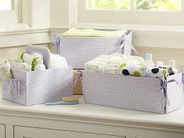 Interior Design Baby Room - bedroom bedroom beautiful baby nursery decor ideas for girls