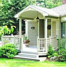 a screened porch front roof designs shed design ideas front porch