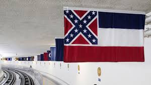 Vanderbilt Flag Confederate Flag Abc13 Com