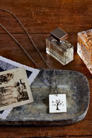 Christmas Inexpensive Handmade Christmas Gifts I Heart Nap Time Christmas Mug5 Diy Christmas Gift Ideas Inexpensive Handmade