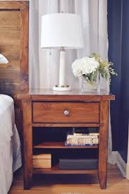 Looking For Cheap Bedroom Furniture Apartment Bedroom Country Home Decor On A Budget With Living Room