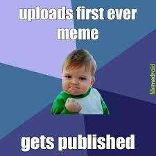 Aw Yeah Meme - aww yeah meme by marissa28marie memedroid