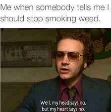 That 70s Show Meme - weed memes kush high that 70s show heart stoned high times stoners