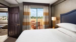 pomona hotel rooms sheraton fairplex hotel u0026 conference center