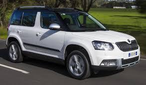 grey jeep renegade comparison skoda yeti active 77 tsi 2015 vs jeep renegade