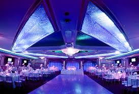 cheap banquet halls in los angeles photo gallery los angeles banquet mirage in la venue