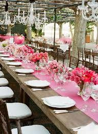 Wedding Design 3354 Best Wedding Design Inspiration Images On Pinterest Wedding