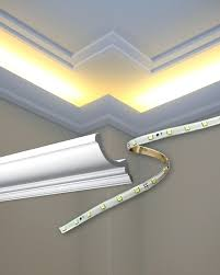 Kitchen Ceiling Light Outwater Has Created A Special Series Of High Density Polyurethane