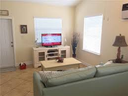 mangrove breeze cottage fort myers beach fl booking com