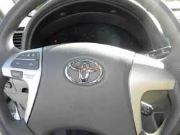 cruise toyota camry 2009 toyota camry le leather power seat cruise