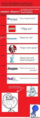 Meme Slogans - condom slogans no 1 by theawkwardjellyfish meme center