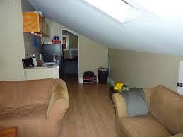 Laminate Flooring Knoxville Tn 1724 Highland Av Knoxville Tn 37916 Holmes Property Managment