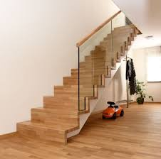 aufgesattelte treppen wiehl treppen aufgesattelte treppen