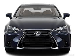 lexus uae offers 2015 lexus gs 2016 350 platinum in qatar new car prices specs