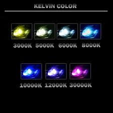 lexus rx 350 headlight bulb hid headlight bulbs replacement xenon d2s 55w 10000k blue x2