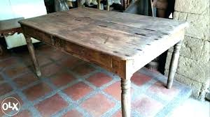 used dining table and chairs used dining room table for sale dining tables furniture dining room