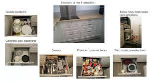 amenagement placard cuisine ikea amenagement meuble cuisine ikea fabulous meuble cuisine tiroir