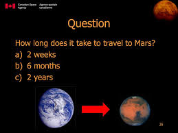 how long would it take to travel to mars images 1 weather on mars matthew bamsey research affiliate planetary jpg