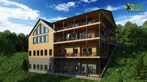 home design 3d rendering 3d exterior designers yantramstudio u0027s portfolio on archcase